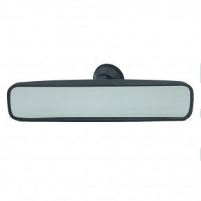Зеркало на присоске Enes 250x65mm
