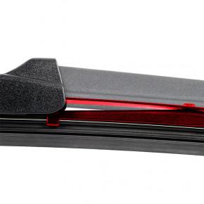 Щетка стеклоочистителя (дворник) Heyner Hybrid 430mm, гибридная, 027000