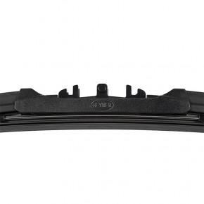 Щетка стеклоочистителя (дворник) Heyner Hybrid 810mm, гибридная, 039200