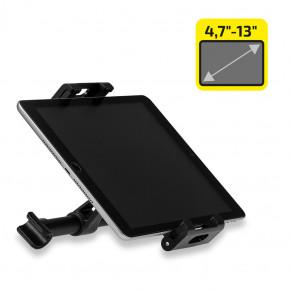 Премиум держатель для планшета,смартфона