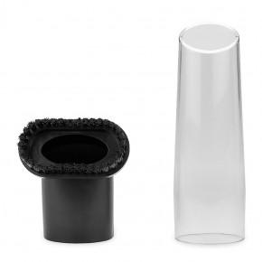 Премиум аккумуляторный пылесос для влажной и сухой уборки