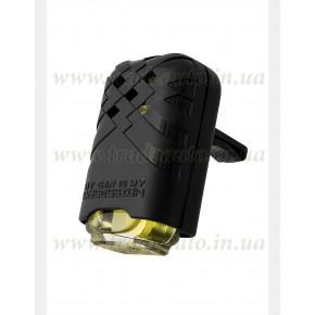 Ароматизатор жидкий на дефлектор (обдув) Tasotti Freshness Vanilla (Ваниль) 8ml